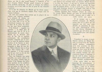 1 1895 20 03 Robert Benoist 11