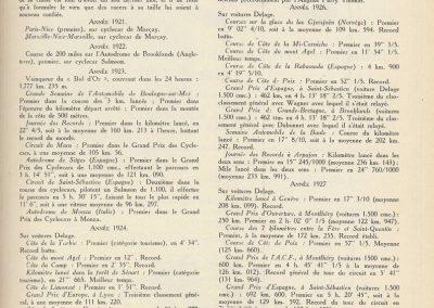 1 1895 20 03 Robert Benoist 3