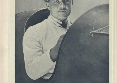 1 1924 01 08 Divo Très. Sport, 5