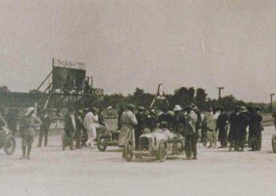 1 1926 27 03 Le 2ème GP Provence. 1