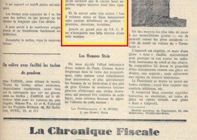 1 1927 07 03 Cozette Morel 2159
