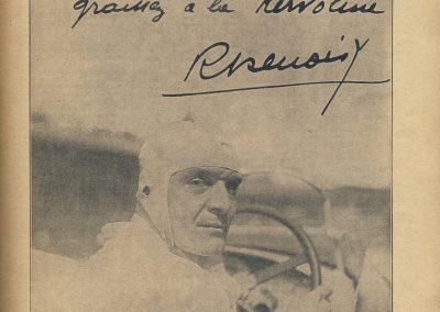 1 1930 01 01 Kerveline R