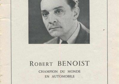 1 1944 14 09 Portrait de Robert Benoist. 1