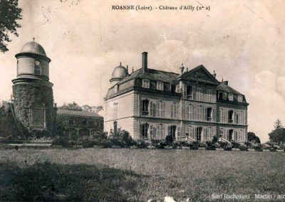 1900-Chateau-d-ailly