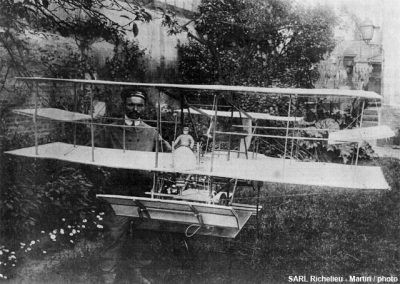 1904-la-Slita-A-Martin