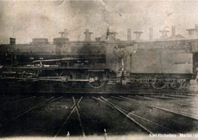 1910-Martin-train-Meca