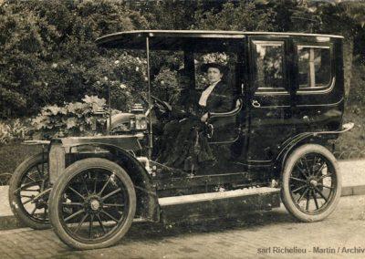 1911-Rochet-Schneider-2