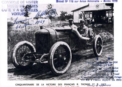 1914-Thomas-laly-Delage