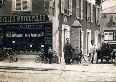 1919-Garage-Sartrouville