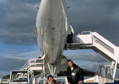 1921-Concorde-1