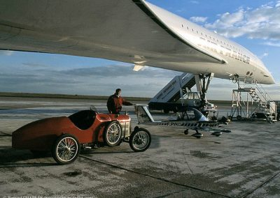1921-Concorde-5