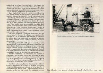 1921-le-1er-CC-Amilcar