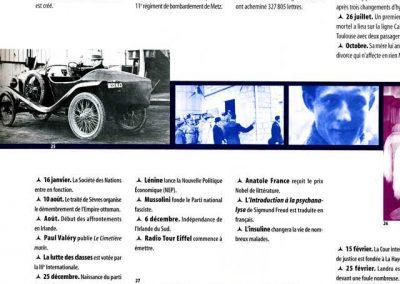 1922-le-CC-de-Mermoz