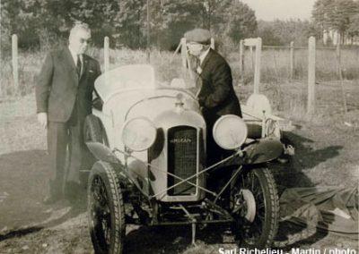 1923-amilcar-CGS-3-Hannoyer