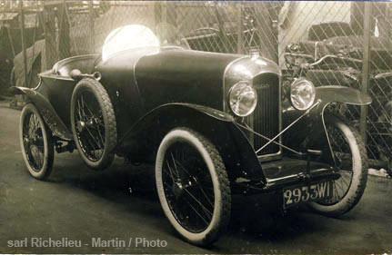 1923-amilcar-CGS-3