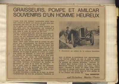 1924-Hannoyer-CGS-3