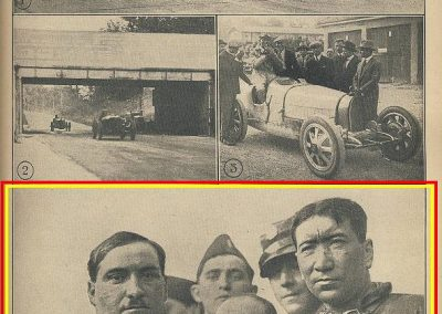 1925 09 06 GP Italie Europe Brilli Péri 2