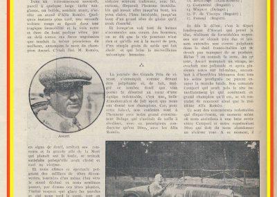 1925 26 07 GP ACF Benoist-Divo DC d'Ascari 2