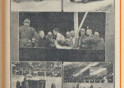 1925 26 07 GP Vitesse ACF Benoist-Divo DC Ascari 4