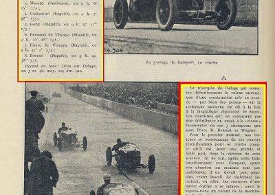 1925 26 07 GP Vitesse ACF Benoist-Divo DC Ascari 5