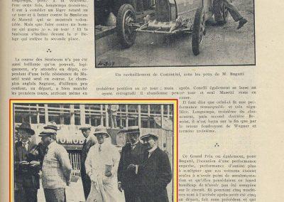 1925 26 07 GP Vitesse ACF Benoist-Divo DC Ascari 6