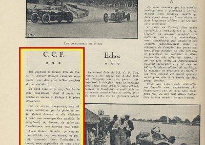1925 26 07 GP Vitesse ACF Benoist-Divo DC Ascari 7