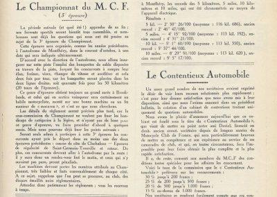 1925 27 06 Moteur Delage 12 cyl. 3