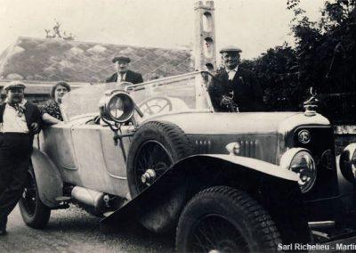 1925-Panhard-Torpedo-Skiff