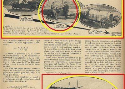1926 06 03 GP Europe Suralimentation 5