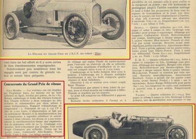 1926 06 03 GP Europe Suralimentation 8