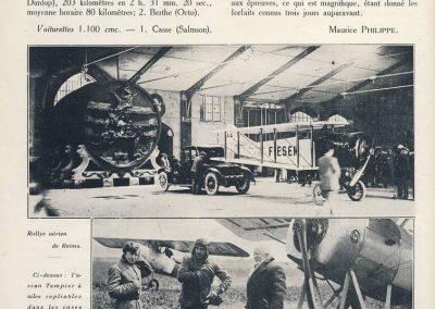 1926 06 27 GP ACF et des voiturettes Coupe Hartford 8 copie