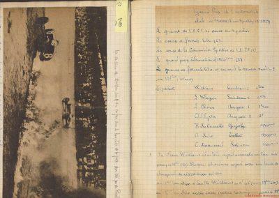 1926 06 27 GP ACF et des voiturettes Coupe Hartford 9 copie