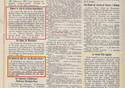1926 15 08 la Broche à Rôtir,_