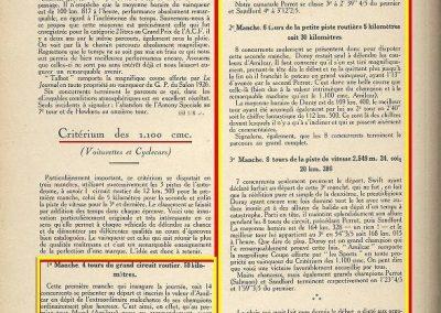 1926 17 10 GP Salon Critérium 3