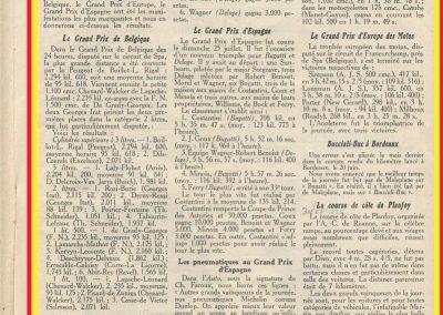 1926 18 07 GP Europe et Espagne, Planfoy, Laffrey_