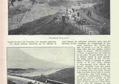 1926 25 04 Targa Floriot Aut. 2