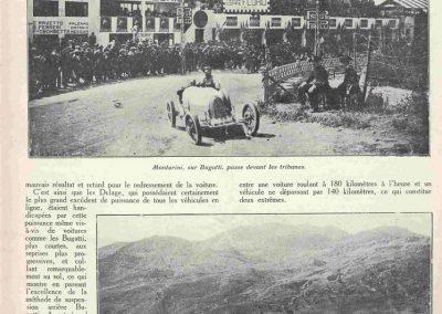 1926 25 04 Targa Floriot Aut. 4