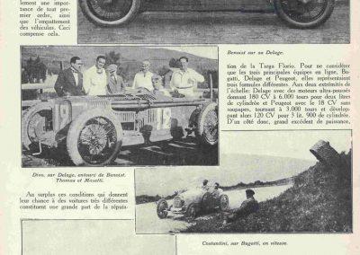 1926 25 04 Targa Floriot Aut. 5