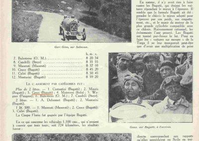 1926 25 04 Targa Floriot Aut. 6