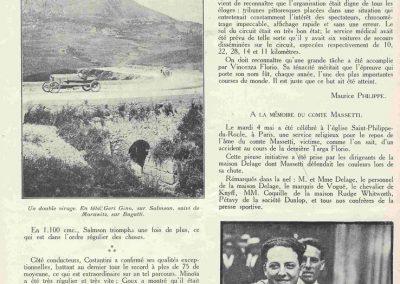 1926 25 04 Targa Floriot Aut. 7