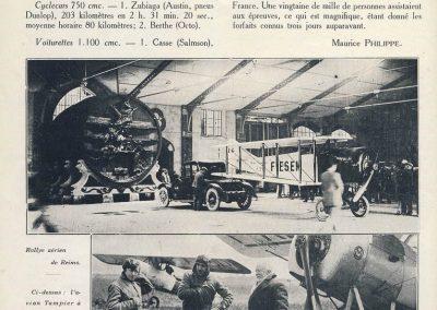 1926 25 04 Targa Floriot Aut. 8