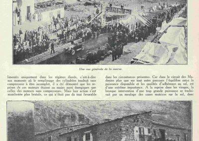 1926 25 04 Targa Floriot Aut. Borzachini-Salmson). 3