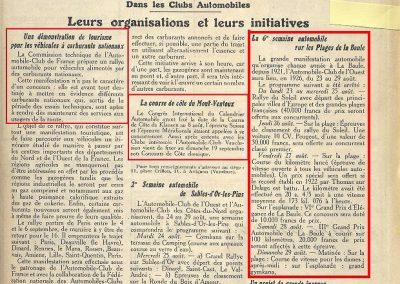 1926 25 07 GP Espagne 23-29 La Baule Ventoux 2