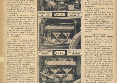 1926 27 06 GP ACF Dela. Bug Talb. 16