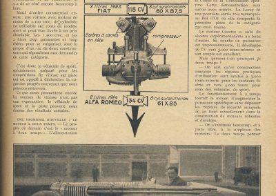 1926 27 06 GP ACF Delage 1
