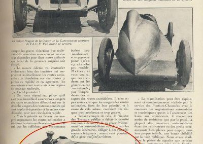 1926 27 06 GP ACF Miramas Delage Bugatti Talbot 4