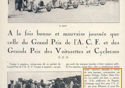 1926 27 06 GP ACF et des voiturettes Coupe Hartford 0