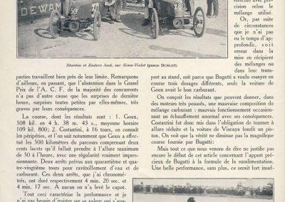1926 27 06 GP ACF et des voiturettes Coupe Hartford 6 copie