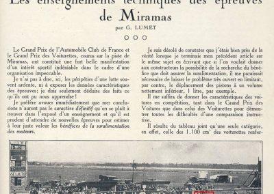 1926 27 06 GP ACF et des voiturettes Miramas Coupe Hartford 2