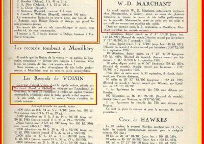 1927 01 10 GP Angleterre. Delage 1er Benoist, 2ème Bourlier, 3ème Divo, 6ème Williams-onelli Bugatti. 5